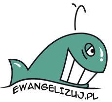 ewangelizuj.pl Fictional Characters, Catalog, Fantasy Characters