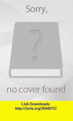 Gordon Terry Daniel Pinchbeck ,   ,  , ASIN: B000OKG4O2 , tutorials , pdf , ebook , torrent , downloads , rapidshare , filesonic , hotfile , megaupload , fileserve