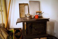 Tämänpäivän ihmisellä on erinomainen tilaisuus tutustua Venny Kontturin romaaneissa kuvattuun elämään ja esineistöön Vaasan työväenmuseossa sijaitsevassa Fannyn kodissa.