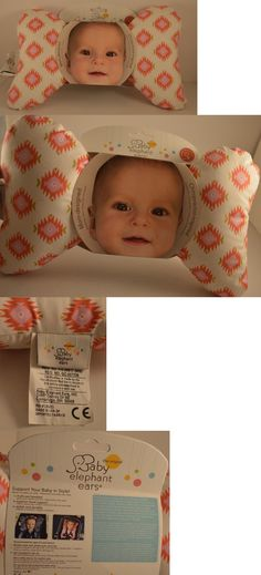 269 best Infant Head Support 117030 images on Pinterest in 2018 ...
