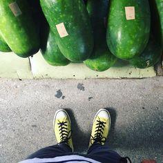 goooooooood morning :-))) #s_s_ilovemarkets #農連市場 #market #morningmarket #earlymarket #朝市 #市場 #沖繩 #okinawa