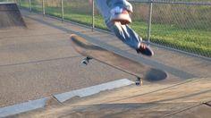 Instagram #skateboarding video by @andrewrsaal - I had an awesome sesh today at the local! This treflip felt buttery! Thank you @corythegod15 for filming!  #skateboarding #pushskateboarding #skateboard #skatelife #skate #Minnesota #SkateorDie #SkateandDestroy #weouthere #rosemountskatepark #skaterosemount #adidasskateboarding. Support your local skate shop: SkateboardCity.co