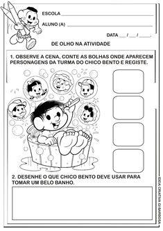 ATIVIDADE-INTERDISCIPLINAR-IDEIA-CRIATIVA-EDUCAÇÃO-INFANTIL.jpg (1131×1600)