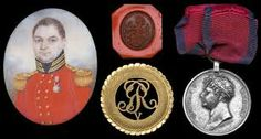 napoleon medals - Google Search