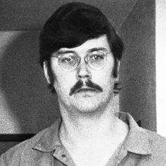"""Strange Serial Killer Facts Joe Metheny, known as """"The Cannibal,"""" would mix his victims flesh into the burgers he sold at his food stand. Edmund Kemper, known as the """"Co-ed Killer,"""" recorded. Real Horror Stories, Famous Murders, Zodiac Killer, Real Monsters, Evil People, Before Us, Serial Killers, True Crime, Santa Cruz"""