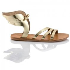 ancient-greek-sandals-wings-ailes
