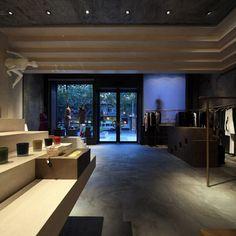 Alter Store by 3Gatti