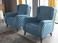 Sofa Furniture, Luxury Furniture, Modern Furniture, Furniture Design, Latest Sofa Designs, Sofa Set Designs, Sofa Bed Set, Sofa Frame, Luxury Chairs