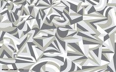 pattern Incase Arkitip Rostarr