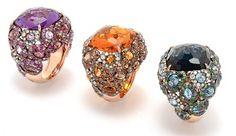 Rodney Rayner: premio Best Design in Colour