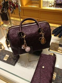Womens Fashion New LV Collection For Louis Vuitton …  The Louis Vuitton  label was founded by Vuitton in 1854 on Rue Neuve des Capucines in Paris cccb3668f9ac8