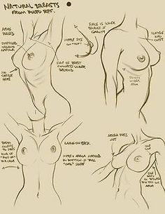 89 Body Drawing Tumblr 113 Best Female Character Design Images On