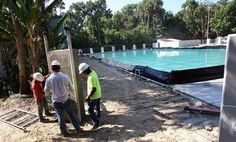 Ormond YMCA pool expansion moving toward July 1 completion | News-JournalOnline.com