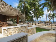 Hotel Viva Wyndham Dominicus Beach Dovolena A Zájazdy Do Hotela