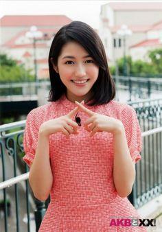 Japanese Beauty, Korean Beauty, Japanese Girl, Korean Anime, Shows, Pretty Girls, Girl Group, Idol, Kawaii