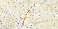 2014 제6회 북한강울트라마라톤대회-a-2