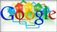 Googleが光ファイバー事業「Googleファイバー」開始、9月からはCATV事業も - GIGAZINE