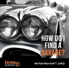 We got you! 1️⃣ Click the link in our Bio (ps: there are tons of OFFERS)  2️⃣ Enter the address, landmark, cross streets, or neighborhood. Available locations near where you're going will populate on the search page  3️⃣ Adjust the dates & times  4️⃣ Book & Park  #IconParkingNYC #ParkWithUs Icon Parking, Search Page, Ps, Dates, The Neighbourhood, Garage, Books, Carport Garage, The Neighborhood