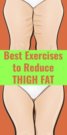 Best Inner Thigh Exercises To Strengthen And Tone Your Legs – Health and Wellness Health And Wellness Quotes, Wellness Fitness, Health Fitness, Fitness Diet, Reduce Thigh Fat, Exercise To Reduce Thighs, Disney California Adventure, Health Diet, Health And Nutrition