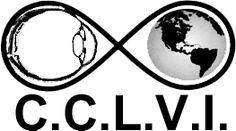 CCLVI_logo