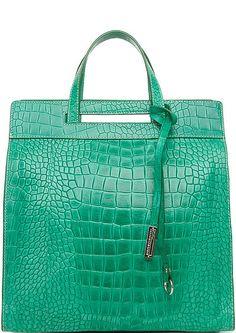 Gianni Chiarini bag, butik.ru