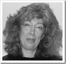 Author interview and excerpt ~ with Sandy DeLuca and her book DESCENT. Sandy DeLuca is here to share a bit about herself and her process,. Uninvited Book, Book Cover Design, Authors, Interview, Celebrities, Books, Celebs, Libros, Envelope Design