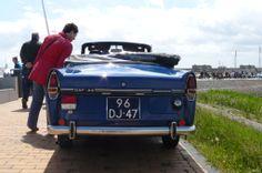 1974 - DAF 33