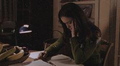 Gilmore Girls Episodes, Rory Gilmore, School Motivation, Study Motivation, Live Or Die, Uni Life, Alexis Bledel, September 21, Study Inspiration
