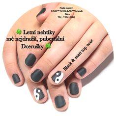 Cnd Shellac, Keratin, Nails, Finger Nails, Ongles, Nail, Keratins, Manicures