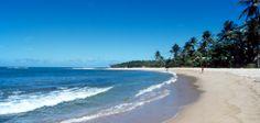 017 Costa do Dendê - Cairú BA - Boipeba - Praia de Tassimirim - Foto Jota Freitas.jpg