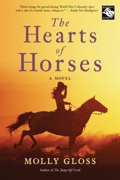 The Hearts of Horses by Molly Gloss,http://www.amazon.com/dp/0547085753/ref=cm_sw_r_pi_dp_rK7Ftb1KZD2RDJ30