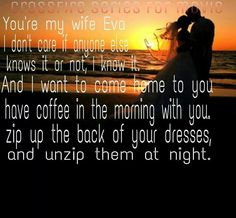 Gideon Cross - Entwined With You - Sylvia Day