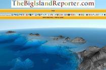 The Big Island Reporter