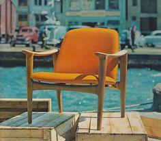Søkeresultater for «Skrivebord» – Side 2 – Mats Linder Chair, Furniture, Home Decor, Design, Decoration Home, Room Decor, Home Furnishings, Stool