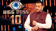 65 Best Bigg Boss 10 All Khabar Images Boss Bani J Bani