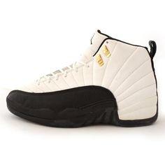 1995 Air Jordans À Vendre