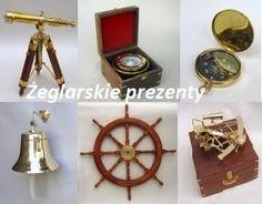 www.Sklep.marynistyka.org - internetowy sklep żeglarski w Warszawie z przedmiotami marynistycznymi, nautycznymi, żeglarskimi, związanymi z morzem – drewniane modele żaglowców, modele jachtów z drewna, mosiężne żeglarskie kompasy, potężne hełmy nurków Mark V z mosiądzu, busole żeglarskie w drewnianych skrzynkach, historyczne sekstanty z mosiądzu w drewnianych pudełkach, dzwony okrętowe, naftowe lampy żeglarskie, drewniane koła sterowe