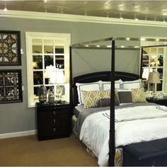 We Do Bedrooms!
