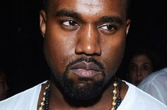 Will Soon Be Released, Kanye West Sudden Change His Album Title