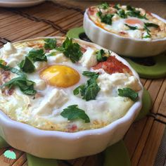 Polish Recipes, Polish Food, Herbalife, Mashed Potatoes, Lunch Box, Eggs, Cooking, Breakfast, Ethnic Recipes