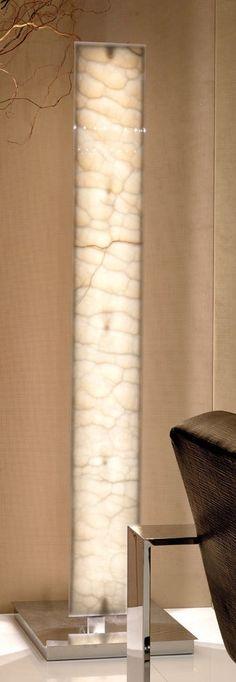 116 Best Luxury Floor Lamp Images Luxury Flooring Luxury