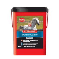 7 Best Equine Feed and Feeding images in 2015 | Horse feed
