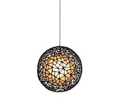 General lighting | Suspended lights | C-U C-Me | Kenneth Cobonpue ... Check it out on Architonic