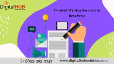 Our Team provide content writing services which help in engaging particular person for business. If you want to improve your ranking in SERP or wish to connect with your social media users in a more interactive way contact us. Article Writing, In Writing, Creative Writing, Professional Writing, Technical Writing, Business Writing, Business Requirements, Simple Words, Free Quotes