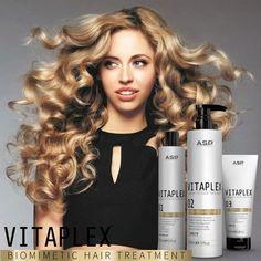 Products | Relaxer, Textured Hair, Hair Care, Hair Color, Long Hair Styles, Beauty, Products, Haircolor, Long Hair Hairdos
