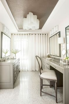 Gorgeous bathrooms on this website! Bathroom Renovation Trends
