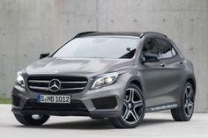 Car Finder - Find A Car & Browse New Cars | Edmunds.com
