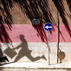 Take the Money and Run by Juan Pérez, via Flickr