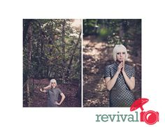 What to wear ideas from Bonte Rue  http://bonterue.blogspot.com/2012/10/what-i-wore-wednesday.html?spref=fb    Photos by Revival Photography  www.revivalphotography.com