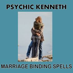 Best Powerful Psychics Near Me, Call / WhatsApp International Renowned Psychic Medium Kenneth World Genuine Legitimate Clairvoyant Born With Sup. Free Psychic Chat, Love Psychic, Prayer For Married Couples, Love And Marriage, Spiritual Healer, Spiritual Guidance, Love Binding Spell, Bring Back Lost Lover, Best Psychics